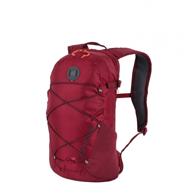 Backpack - 18L - RED ACTIVE 18 Lafuma
