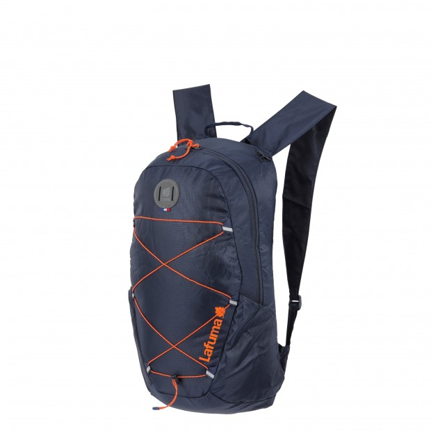 Backpack - packable - MARINE ACTIVE PACKABLE Lafuma