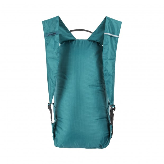 Ultra-packable Backpack - GREEN ACTIVE PACKABLE Lafuma 2
