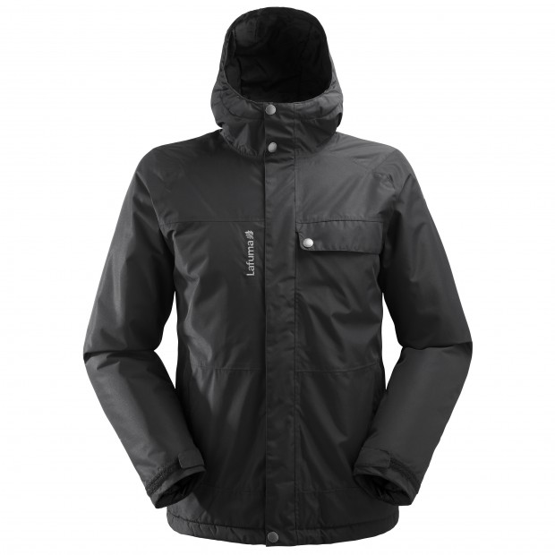 new selection buying cheap better price for ACCESS WARM JKT Black