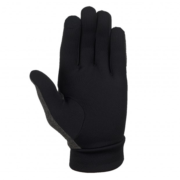 Gloves  - GREY  VARS M Lafuma 2