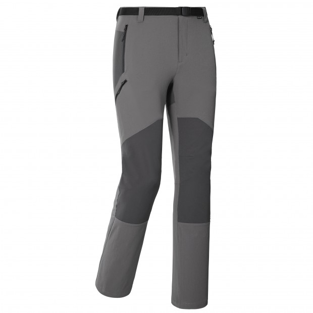 Pant - Men APENNINS PANTS M GREY Lafuma