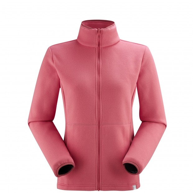 3 in 1 Gore-tex Jacket- Women - PINK JAIPUR GORE-TEX 3in1 FLEECE W Lafuma 2