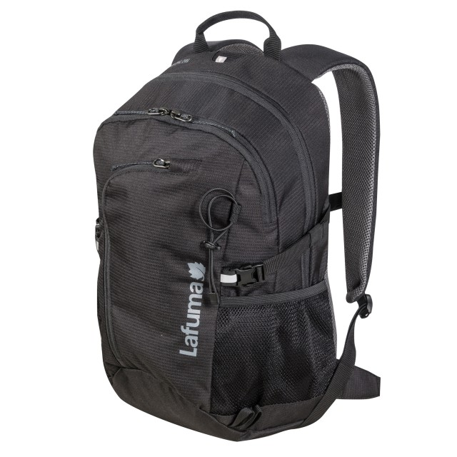 Alpic 20L Black Lafuma