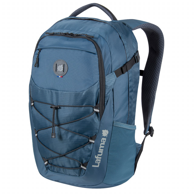 Backpack 28 liters CHILL 28 Blue Lafuma