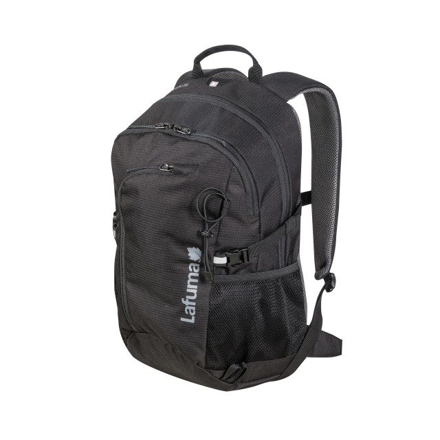 Breathable backpack ALPIC 20 Black Lafuma