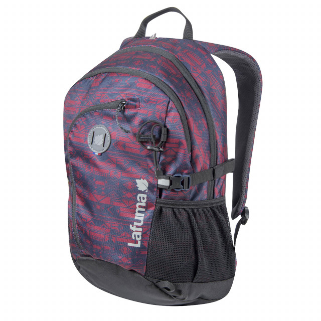 Backpack 20 liters ALPIC 20 Multicolored Lafuma