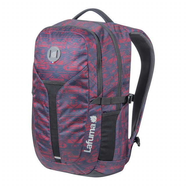 Backpack 24 liters CHILL 24 Multicolored Lafuma
