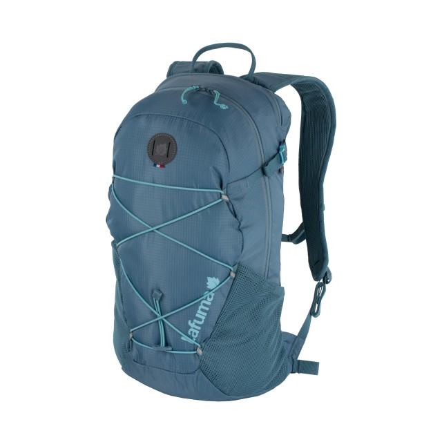 Backpack - 24L ACTIVE 24 BLUE Lafuma