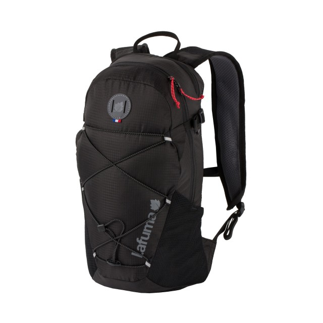 Backpack - 18L ACTIVE 18 BLACK Lafuma