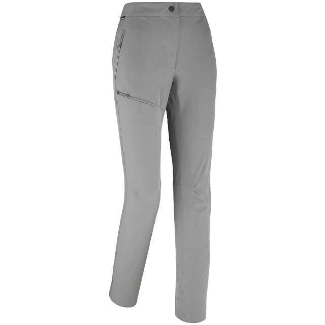 Pant - Women SKIM PANTS W GREY Lafuma