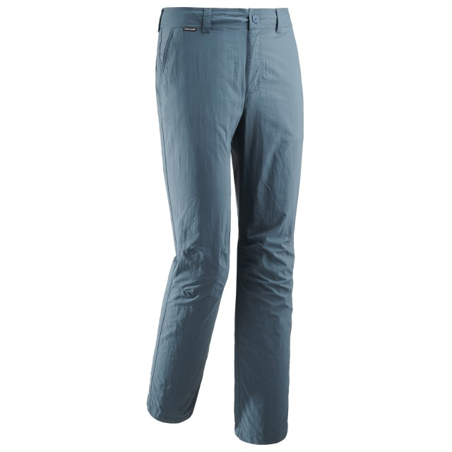 Light pant - Men ACCESS PANTS Blue Lafuma