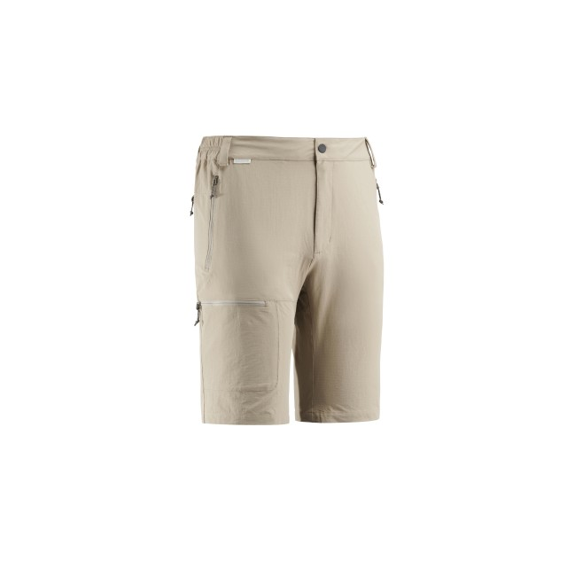 Short - Men SHIFT CARGO Beige Lafuma