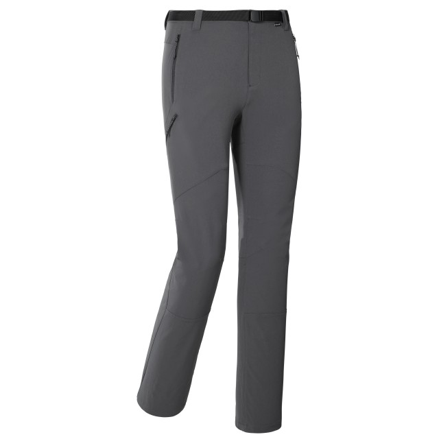 Pant - Men APENNINS PANTS M BLACK Lafuma
