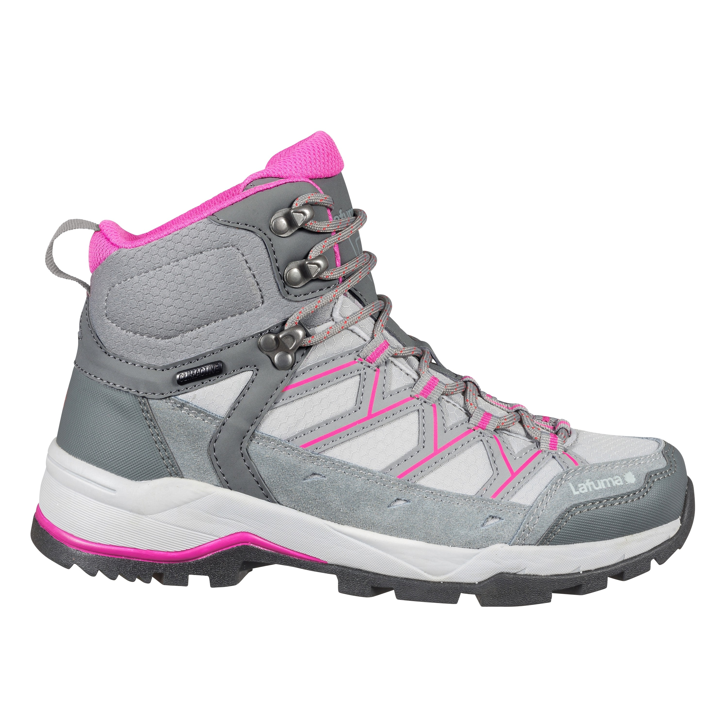 37 Best Camping Footwear images | Footwear, Hiking boots, Shoes