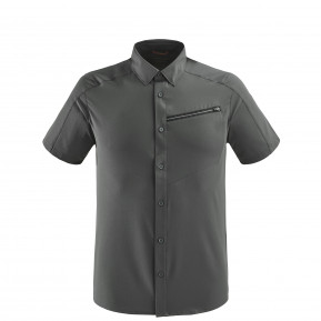 SKIM SHIRT Grey Lafuma