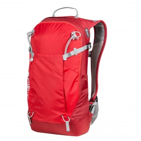 Shift 20L Red Lafuma