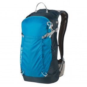Shift 20L Blue Lafuma