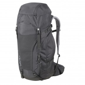 Access 40L Black Lafuma