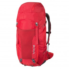 Access 40L Red Lafuma