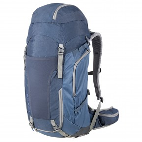 Access 40L Blue Lafuma