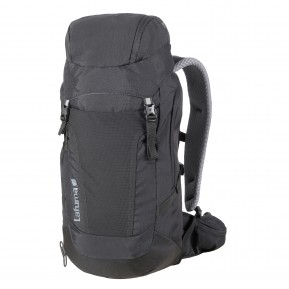 Access 30L Black Lafuma