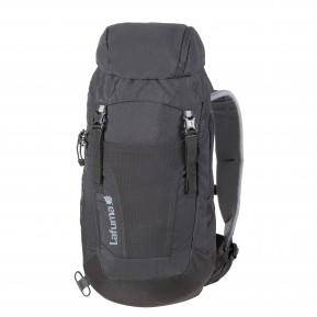 Access 22L Black Lafuma