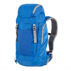 Access 22L Blue Lafuma