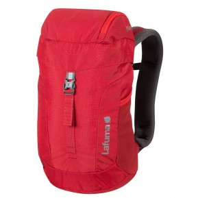 Access 15L Red Lafuma