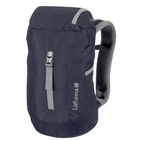 Access 15L Blue Lafuma