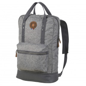 L'ORIGINAL ZIP LD GREY Lafuma