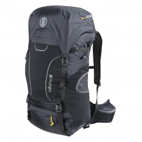 WINDACTIVE 38 BLACK Lafuma