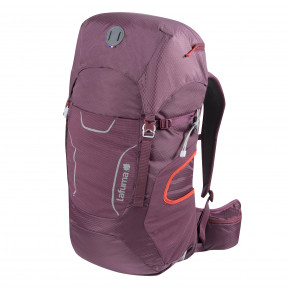 WINDACTIVE 30 Purple Lafuma