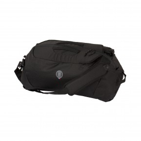 CHILL DUFFLE BLACK Lafuma