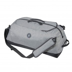 CHILL DUFFLE GREY Lafuma
