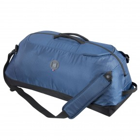 CHILL DUFFLE Blue Lafuma