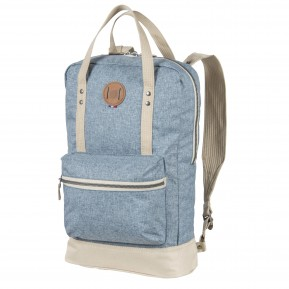 L'ORIGINAL ZIP W Blue Lafuma