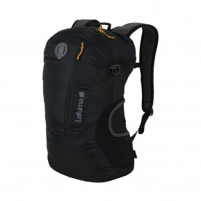 WINDACTIVE 20 ZIP BLACK Lafuma