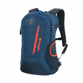 WINDACTIVE 20 ZIP BLUE Lafuma