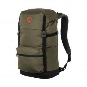 ORIGINAL RUCK 25 GREEN Lafuma