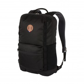 ORIGINAL RUCK 15 BLACK Lafuma