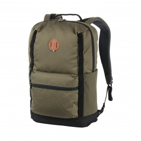 ORIGINAL RUCK 15 GREEN Lafuma