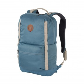 ORIGINAL RUCK 15 BLUE Lafuma