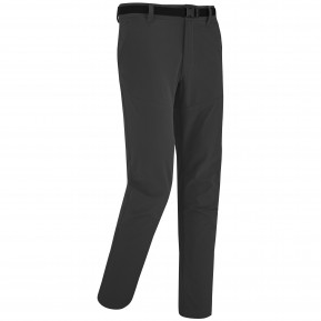 ALPIC PANTS Black Lafuma