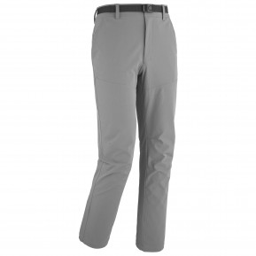 ALPIC PANTS Grey Lafuma