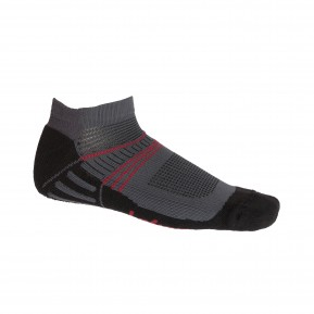 FASTLITE CUT Grey Lafuma