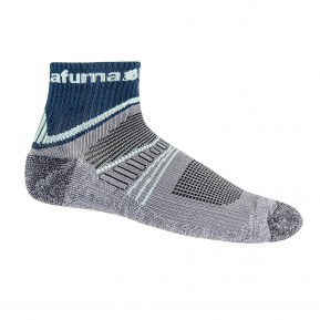 FASTLITE LOW GREY Lafuma