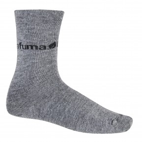 FASTLITE DOUBLE Grey Lafuma