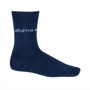 FASTLITE DOUBLE Navy-blue Lafuma