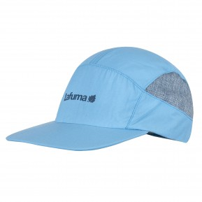 LIGHT CAP M Blue Lafuma